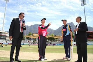 Sydney-Sixers-vs-Yorkshire-CLT20-2012