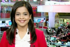 BBC Tamil News 24-04-2015