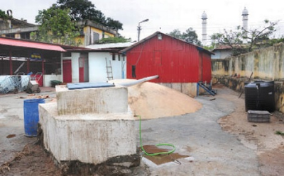 Biogas Digester in India Stat full-fledged operations