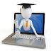 Unifacs e o Plano Nacional de Ensino a Distância
