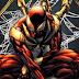 Mais informações sobre o Homem-Aranha em Guerra Civil!