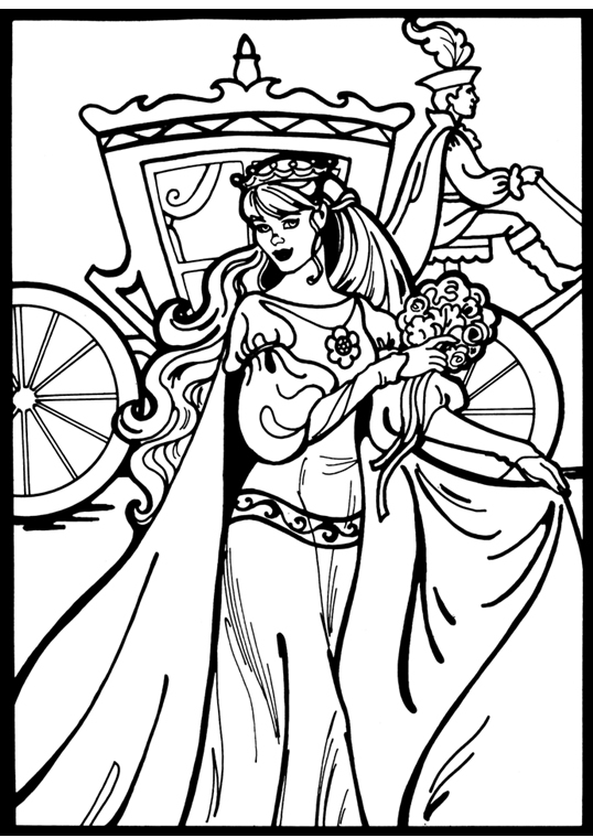 princess leonora coloring pages - inkspired musings knights in armour and ladies faire