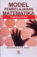 model pembelajaran matematika untuk sd heruman rumah buku iqro toko buku online