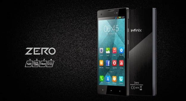 Descrittori telefono infinix zero video oggi video for Telefono camera dei deputati