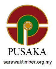 Jobs in Sarawak Timber Industry Development Corporation (PUSAKA)