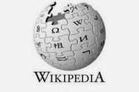 http://gl.wikipedia.org/wiki/Dereitos_do_neno
