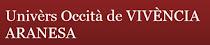 De la delegació de Lleida de l'associació aranesa SUBSCRIPTORS