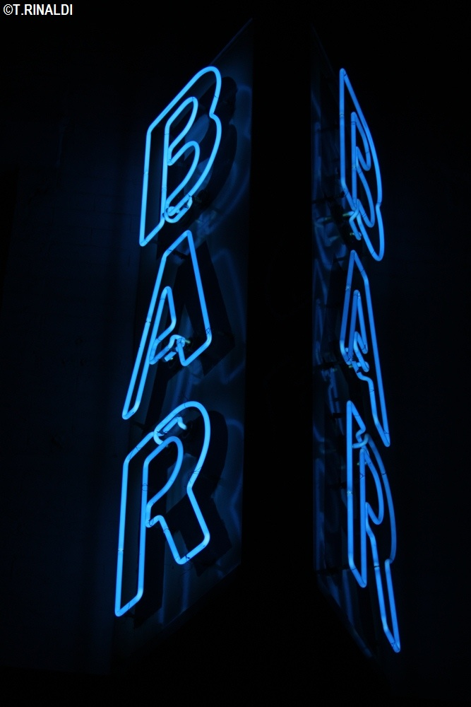 New York Neon: Lights Out 2012: Signs We Lost This Year