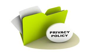 Privacy Policy Heru setianto