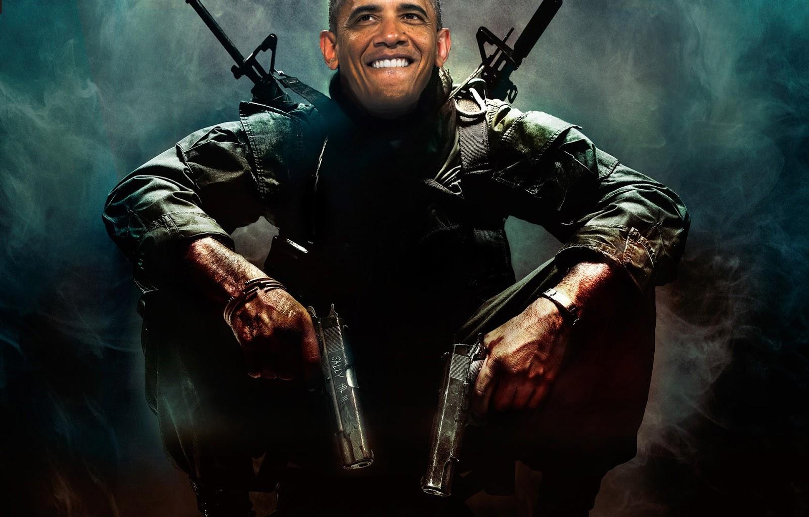 http://1.bp.blogspot.com/-6aIRq5qjfl4/UTKF-BNhjzI/AAAAAAAAGF8/XZ8tC9rdtaI/s1600/obama+with+guns+The+Godless+Liberal.jpg