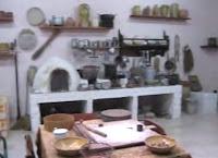 Museo della Civiltà Contadina di Montallegro