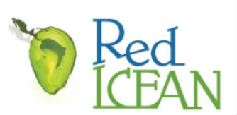 RED ICEAN