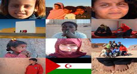 Le Croissant-Rouge algérien parrainera des enfants palestiniens
