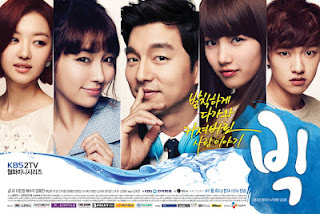 sinopsis big episode 13