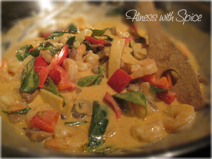 thai shrimp curry jpg our stir fried prawn with thai shrimp curry ...
