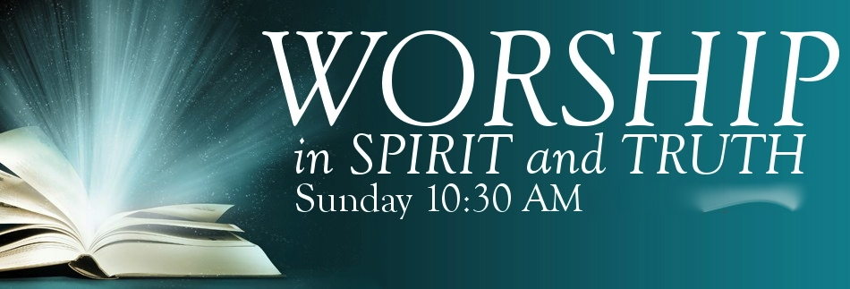 Holy spirit your pattern of worship will change the watchman heard