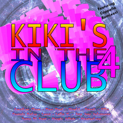 http://www.4shared.com/rar/WKOJWzuN/Kikis_In_The_Club_04.html