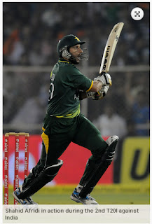 Shahid-Afridi-India-v-Pakistan-2nd-T20-2012