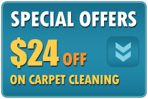 http://bellairecarpetcleaning.com/cleaning-services/coupon.jpg
