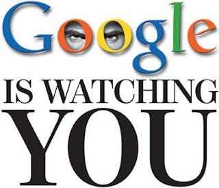 Kontes SEO Menurut Pandangan Google