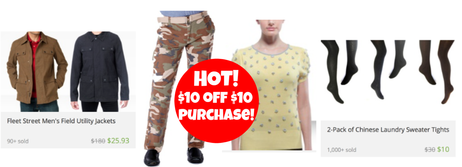 http://www.thebinderladies.com/2014/12/hot-groupon-10-off-10-or-more-apparel.html