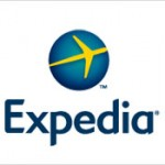 Expedia India Customer Care Number