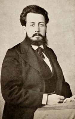Josep Pin i Soler de Tarragona