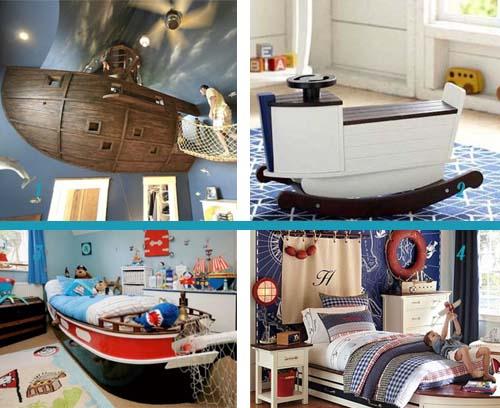 Arredare cullati dalle onde del mare: Blog Arredamento Interior ...