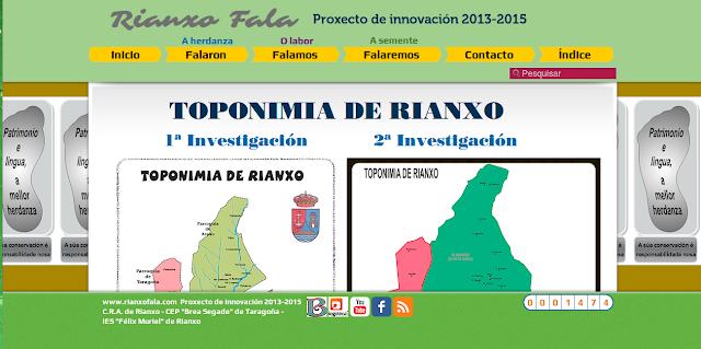 http://www.rianxofala.com/#!toponimia/c442