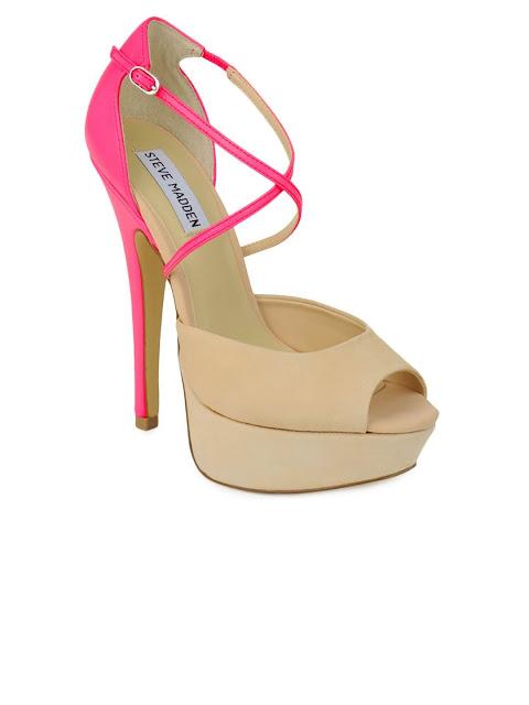 beautiful-shoes-highheels-photo