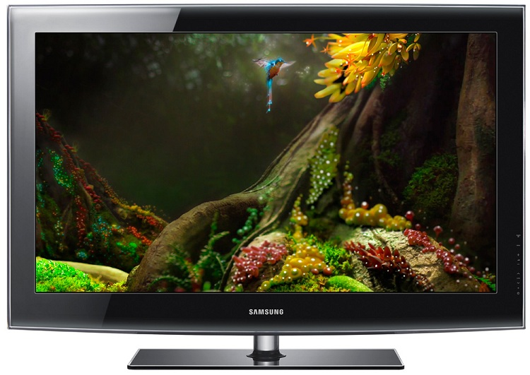 About News Price Specification And Review Hdtv Prices And