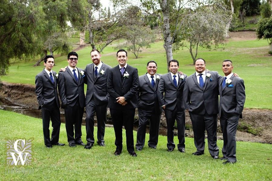 wedding photography the hacienda santa ana
