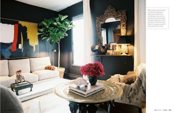 Decoracion a o nuevo decorar tu casa es for Lo ultimo en decoracion
