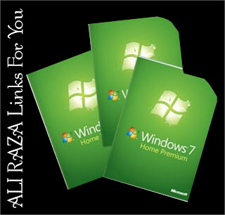 Windows 7 Home Premium 32 Bit Download