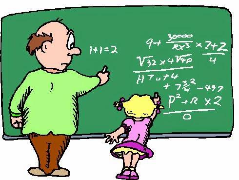 Makalah Konsep Strategi Belajar Mengajar