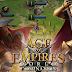 Age of Empires: World Domination ya podemos disfrutarlo en Android