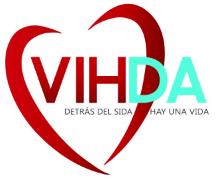 Blog VIH | SIDA