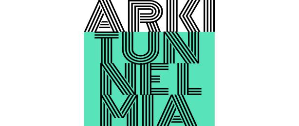 ARKITUNNELMIA
