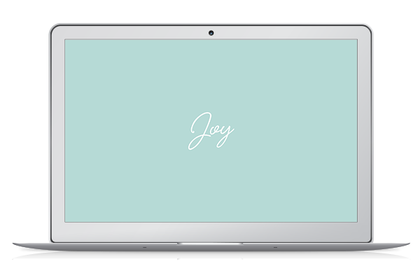 mai paper shop, joy desktop wallpaper, joy wallpaper, desktop download