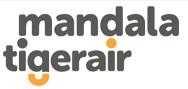 Lowongan Kerja Mandala Airlines