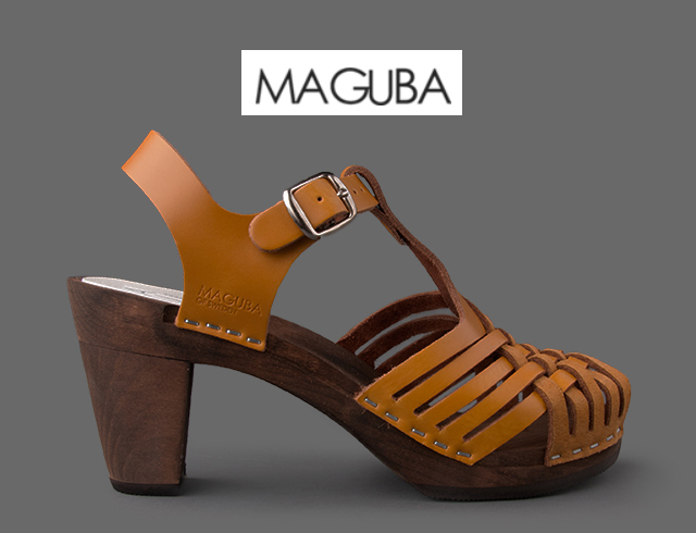 Maguba