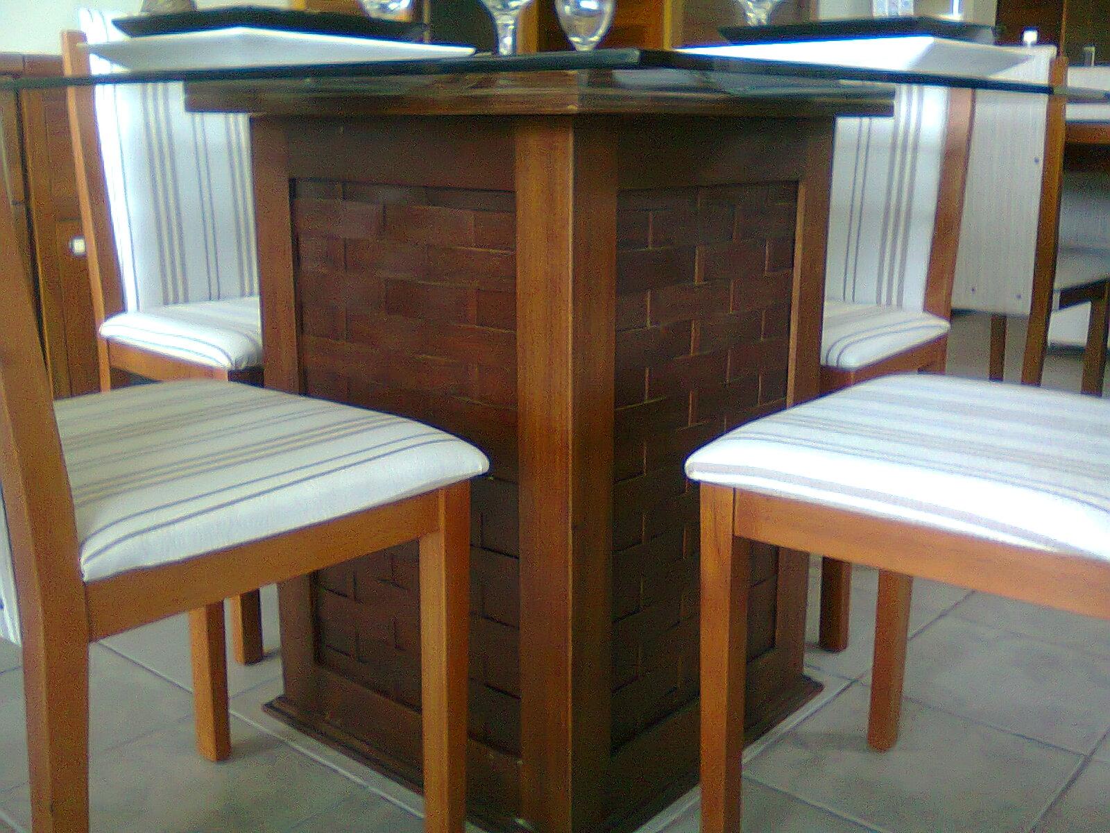 em madeira e MDF:   móveis feitos com reaproveitamento de madeira #6D4223 1600x1200