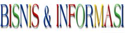 Bisnis dan Informasi