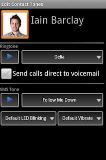 Ringo Pro–Ringtones & Alerts v1.3.5