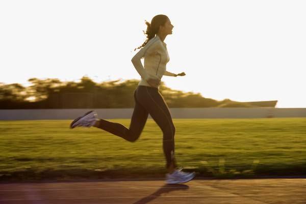 mencegah diabetes dengan olahraga