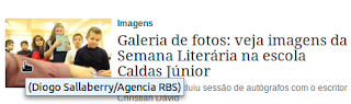 http://pioneiro.clicrbs.com.br/rs/fotos/semana-literaria-leva-escritor-para-bate-papo-com-alunos-na-caldas-junior-44896.html