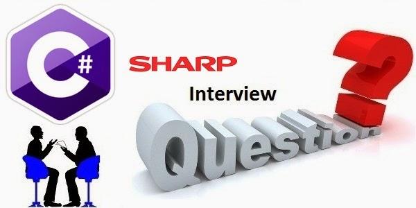 c-sharp-interview