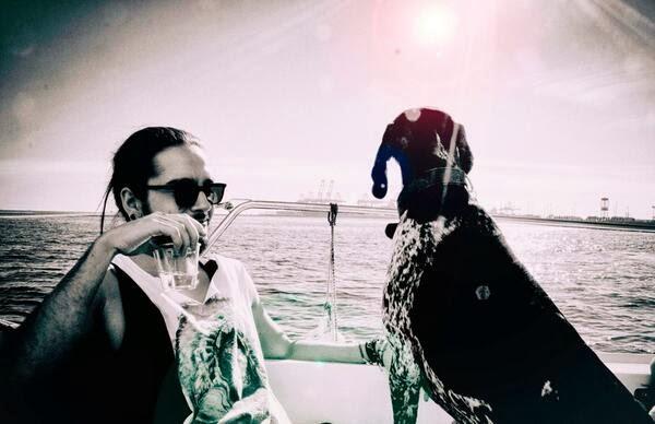 [04.02.14] Tokio Hotel > Tom posta foto no Twitter l  Bill Posta foto no Facebook BfphkA4CUAEkB_4
