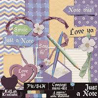 http://1.bp.blogspot.com/-6agR3AM8HW8/VfswiLZO-8I/AAAAAAAABYU/yxMVYiagc1c/s200/KatLenNote15Sept.jpg