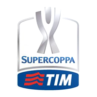 Supercoppa TIM
